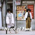 Heart of Funk