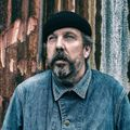 Ruptures Mixtape #20: A Tribute to Andrew Weatherall [24 February 2020]