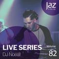 Volume 82 - DJ Noeall