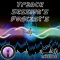 Trance Session's Podcast 18-02-12  004