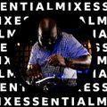 Carl Cox – Essential Mix 2020-08-01