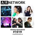 1019 AR Network Show
