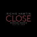 Richie Hawtin - CLOSE Live - Mad Cool Festival - Madrid - 14.07.2018