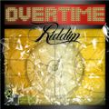 MixtapeYARDY - OVERTIME RIDDIM MIX (JA Productions) JUNE 2012