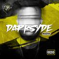 @DarkmadaMusic #DSR020 (09.13.21) @DiRadio @hits101radio