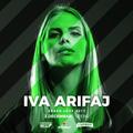 Iva Arifaj - Green Love Novi Sad 2nd December 2017