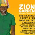 Zion Garden 2017_Jeudi_Part3_AA + Lima Sound + AA feat Baltimores & Charlie P