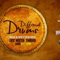 "Timbhai @ ""Different Drums"" (Live Set)"