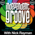 Independent Groove #151 January 2021