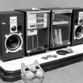 Sweet Room Radio 40