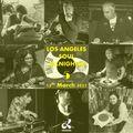 Los Angeles Soul Allnighter presented by Greg Belson - pt. 5