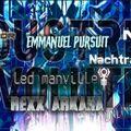 Industrial Revolution Lockdown DJ marathon 04/20