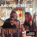 Radio Koudijs #17: De Nachtzusters @ Bossche Brouwers Aan De Vaart