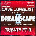 Dreamscape III - Absolutely No Compromise Tribute Pt II