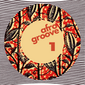 Afro Groove 1