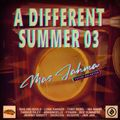 DotheReggae - A Different Summer 03