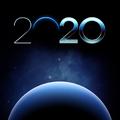 2020.01.31 Masterbeat Countdown Medley 2020~2018 (Neil edit)