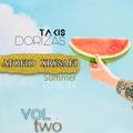 Ατόφιο Χρυσάφι ''Summer Edition'' Vol. TWO (Greek Hits 80's,90's)