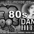 Best of 80's & 90's Dance Hits