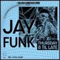Jay Funk - LIVE on GHR - FOUR HOUR SET - 21/10/21