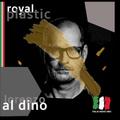 Radio Show #17 for ITALIA RADIO 1 by Lorenzo al Dino.