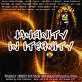 Jah Power & Jahfinity - Rewind on HearticalFM