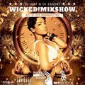 Wicked!Mixshow - New Year Special Best Of 2020 Part 1