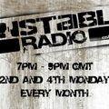 Unstable Radio 2021-10-11