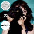 MONDO GROSSO & SAKANACTION MIX by nao