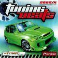 tuning beats 2005 volume 4