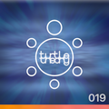turtletheory - [019] - air