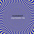 MUSIKABEND 45 Psychedelic Trip 2020-10-24