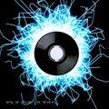 DJ SLAM! - 2012 Mind Diddler Mix