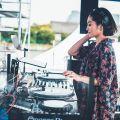 DJ RINA The Do Over 2019 SET