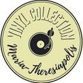 Amiru 27092018 vinyl mix