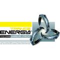 Armin van Buuren at Trance Energy 2006