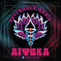 ArtB@Radio_Apteka_13.12.2020_Universum_Of_Love