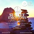 SUNSET EMOTIONS IBIZA Radio Show 026 (22/09/2021)