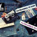 Somewhere in Haim - Megadeth - 120 - חיים וגלית ויינטראוב