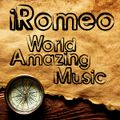 World Amazing Music