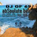 AbSoulute Beach 108 - slow smooth deep