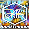 DazCarter Minished Sessions  Abyss radio Guest mix
