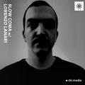Slow Coma w/ Lorenzo Lanari - 5th March 2020