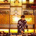 Live Mix At Romantzo