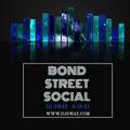 Live Set at Bond Street Social Baltimore