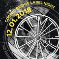 pre show mix for OM UNIT & DANNY SCRILLA @ distillery 12 JAN 2018