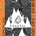Inigo Kennedy Live @ Fractal (Bristol 29.04.2016)