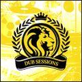 Dub Sessions Podcast 13 May 2021 Boda b2b Duburban