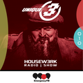 010 | HOUSEW3RK with Unique 3