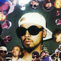 "Funk P Radio MIXTAPE Vol.6 ""Dev Large Forever"""